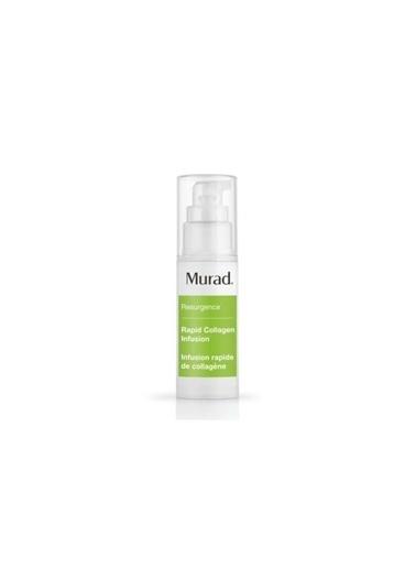 Murad Murad Rapid Collagen Infusion 30ml Renksiz